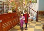 Hôtel tp. Ninh Bình - Phuong Ngan Hotel-3