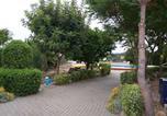 Location vacances Almodóvar del Río - Casa Encuentro-2