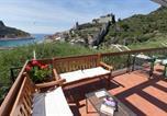 Location vacances Portovenere - Villa Le Bocche-1