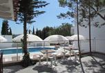 Location vacances San Rafael - Agnes B 12-3