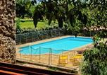 Location vacances Beaulieu-sur-Dordogne - Maison De Vacances - Cahus-4