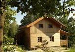 Location vacances Teisnach - Ferienhaus Fischer-3