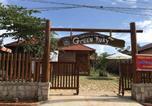 Location vacances Phú Quốc - Green Ruby Villas-1