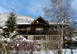 Location vacances Essert-Romand - Altilodge-3