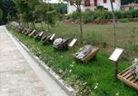 Location vacances Guardavalle - Casa Giordano-1