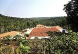 Location vacances Gudalur - Tcc Farm House-1
