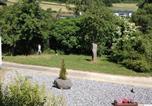 Location vacances Nachtsheim - Haus Erika-3