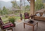 Location vacances Bhaktapur - Lamatar House-3