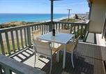 Location vacances Normanville - The Beach House @ Sellicks-1