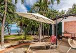Location vacances Culebra - Casa Lina Holiday home-2