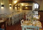 Location vacances Vicchio - Girasole-3