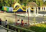 Villages vacances Baclayon - Alta Bohol Garden Resort-3