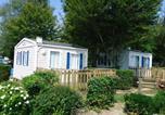 Camping en Bord de rivière Buzancy - Camping La Presqu'île de Champaubert-4