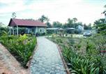 Hôtel Pursat - Khmer Inn Angkor-3
