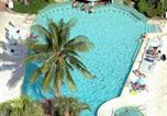 Location vacances George Town - Condo Sunset Cove Oceanview-2