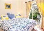 Location vacances Martinborough - Butterfly cottage-3