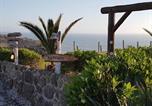 Location vacances Torres Vedras - Rancho Mar à Vista-3