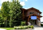 Villages vacances Park City - Park City Collection by Wyndham Vacation Rentals-1