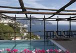 Location vacances Amalfi - Villa in Amalfi Ii-4
