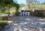 Location vacances Guadalcanal - La Vega de Cazalla-4