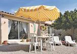 Location vacances Entraigues-sur-la-Sorgue - Holiday home Entraigues/Sorgue Mn-953-1