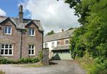 Location vacances Holbeton - Chantry Cottage-4