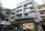 Hôtel Thành phố Hồ Chí Minh - Uyen Anh Hotel-4