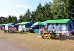 Villages vacances Houthalen - Oostappen Vakantiepark Parelstrand-1