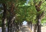 Location vacances Armañanzas - Villa Merenciana-1