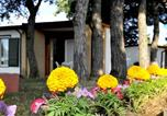 Location vacances Sessa Aurunca - La Serra Resort-3