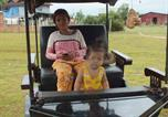 Location vacances Pursat - Villagestay-2