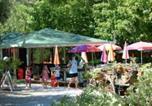 Camping Maruéjols-lès-Gardon - Kawan Village - Camping Le Mas de Reilhe-4