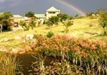 Location vacances Dullstroom - Five Assegais Country Estate-1