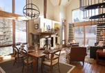 Location vacances Montrose - The Terraces by Telluride Rentals-2