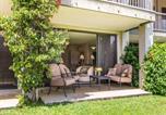 Location vacances Hanalei - Hanalei Bay Resort 8133/4-4
