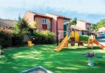 Location vacances Soustons - Sun Hols Villas du Lac - Quality 2 Bed Villas-2