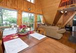 Location vacances Baie-Sainte-Catherine - 352-Maison sur le Lac-4