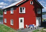 Location vacances Kragerø - Apartment Risør Hammeråker-2