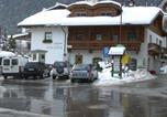 Location vacances Fulpmes - Haus Bacher-2