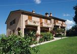 Location vacances Montefalco - Collina Sagrantino/Sangiovese-1
