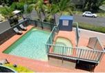 Location vacances Mooloolaba - Excellsior Apartments-3