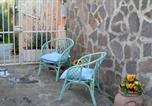 Location vacances Crespina - House la crespenia-1