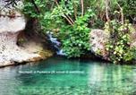 Location vacances Solarino - Le Pietre del Sud-4