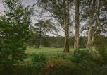 Location vacances Canyonleigh - Sylvan Glen Country House-1