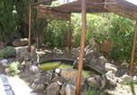 Location vacances Gémenos - Villa - Gemenos-2