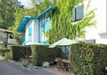 Location vacances Urt - Résidence Collines Iduki (101)-3