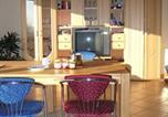 Location vacances Hellenthal - Vital-Wellnesspension-2