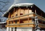 Location vacances Schneizlreuth - Chiemgau 5-2