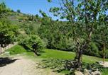 Location vacances Vernio - Casa Le Bandite-2