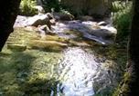 Location vacances Teggiano - Affittacamere Falabella Teresa-3